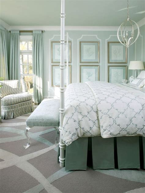 mint blue bedroom love that comforter set chic bedroom with mint walls
