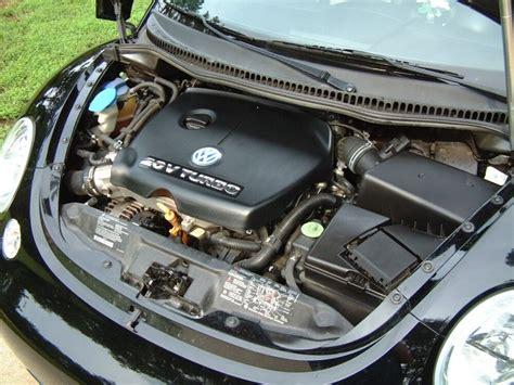 turbo diagram vw engine diagrams maybach engine diagram wiring diagram
