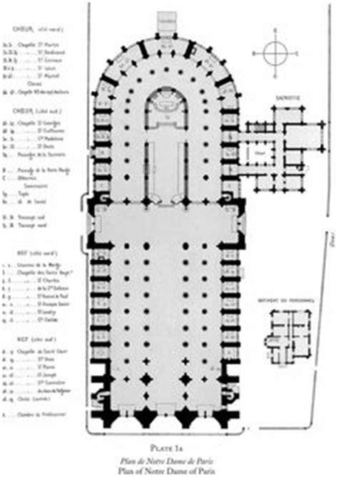 notre dame cathedral floor plan progetto di citt 224 ideale 1460 1464 filarete sforzinda