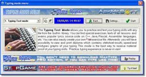 typing games full version free download typing master 99 full version free free download