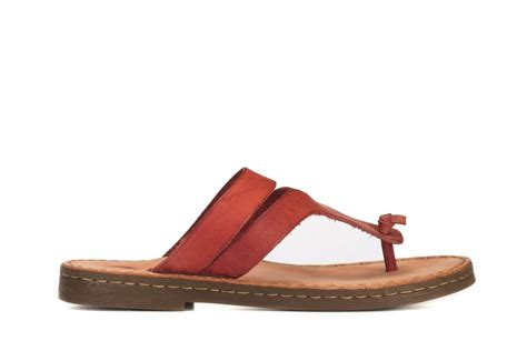 cherry brown leather 71 classic cherry brown leather 28 images buy cherry