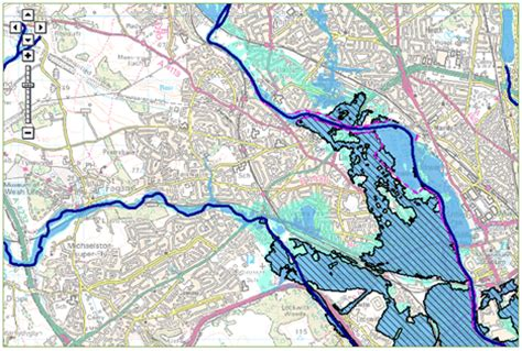 buying a house in a flood risk area flooding how to avoid buying a house in a flood area property news property blog