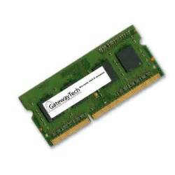 installing ram on a laptop how to install memory ram on macbook pro laptop
