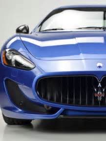 How Much Maserati Cost Maserati Granturismo 2013 Sport Mattress Style And Cars