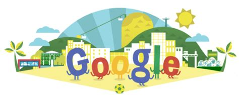 tv shows worldwide google year in search 2014 google posts 63 world cup logos since start of tournament