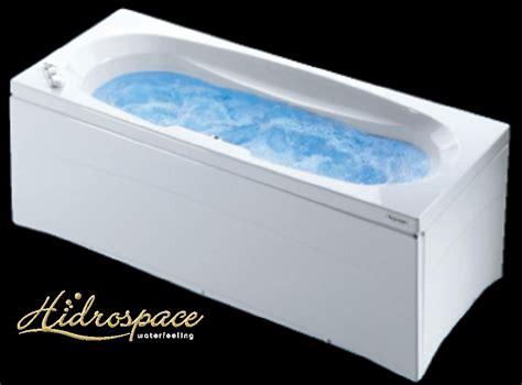 misure vasche da bagno rettangolari genesis 170x70 175x80 185x80 vasca da bagno rettangolare