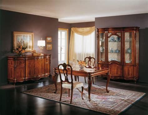 tendaggi antichi mobili classici tradizionali contemporanei antichi rustici