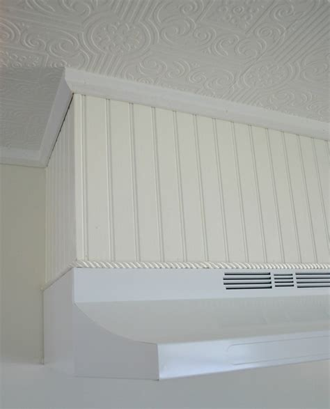 pinterest wallpaper ceiling this ceiling is wallpapered kitchens pinterest