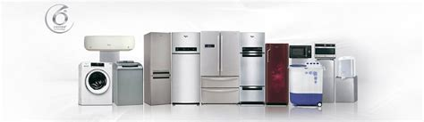 kitchen appliances in india whirlpool india wstore buy home appliances kitchen