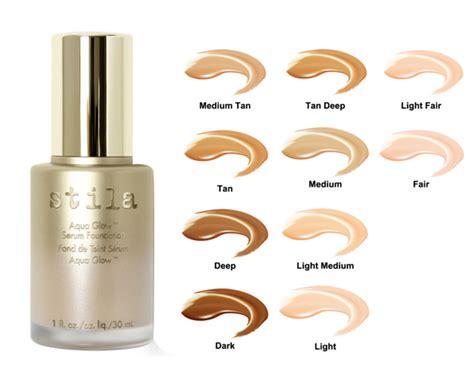 Bio Acne By Azalika Glow traitement naturel traces d acn 233 zoom