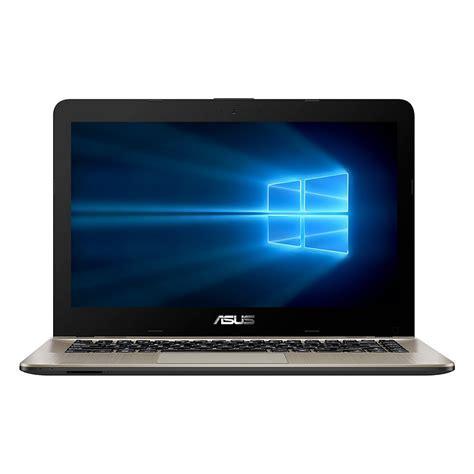 Vga Onboard Laptop asus x441ua ga070 i3 7100u vga onboard laptopnew