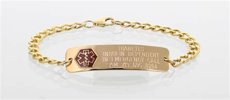 type 1 diabetes medical alert bracelets jewelry