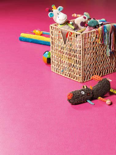 sol pvc chambre enfant sol pvc impression dans chambre enfant de chez gerflor