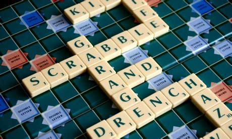scrabble guidelines what next txtspk scrabble ariane sherine comment is