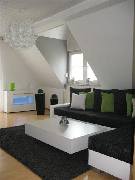 wohnzimmer wohnzimmer a 180 la relax sweet home zimmerschau