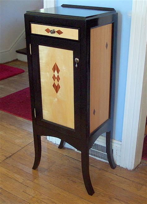 sheet music cabinet amazon cabinet ii for sheet music finewoodworking