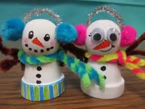 First grade christmas art project worksheets for kids teachers