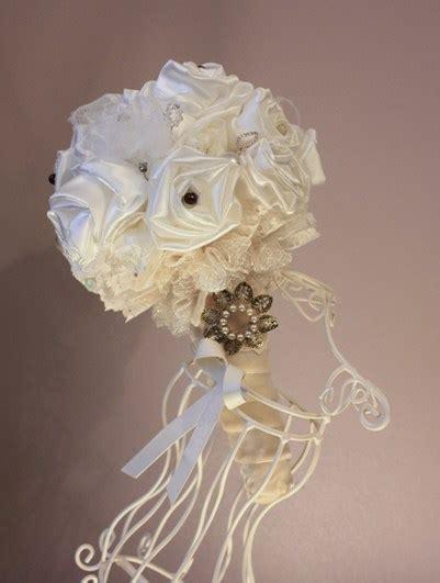 wedding bouquet jewellery jewellery bouquets ideal for destination weddings