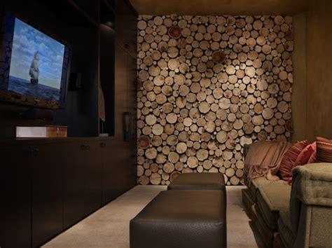 accent wall ideas modern diy art designs dishfunctional designs branching out art decor from