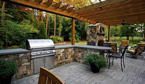 outdoor living clarksville patio furniture nashville