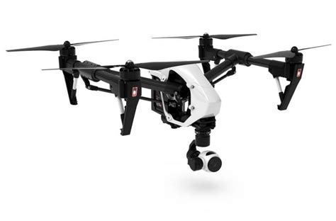 Sewa Drone Di Jakarta sewa helicam drone uav udara dan foto udara di