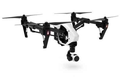 Drone Helicam Sewa Helicam Drone Uav Udara Dan Foto Udara Di Jakarta Nyewain