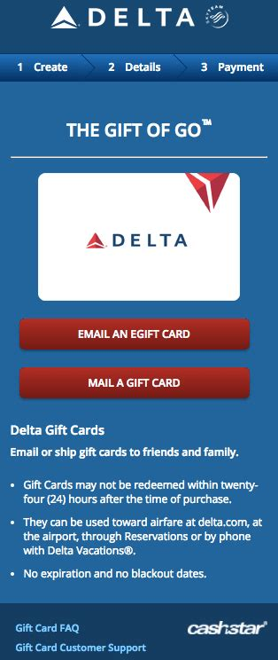 Buy T Mobile Gift Card - tip use desktop not mobile to buy delta gift cards for platinum credit milevalue