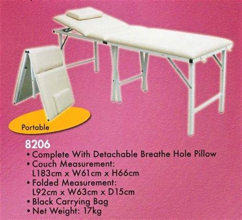 second hand tattoo beds new and portable tattoo massage beds for sale furniture in