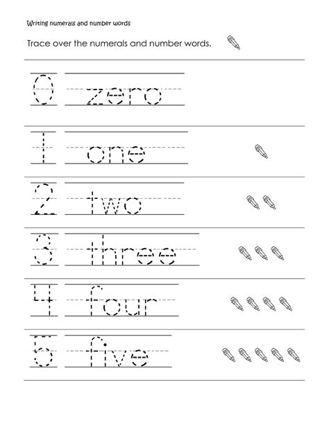 printable worksheets writing writing numbers worksheets printable activity shelter