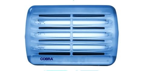 cobra insect light trap opti hygiene categories insect light traps