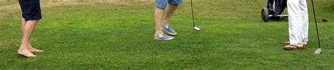 Chappaquiddick Golf Chappaquiddick My Usual David Owen
