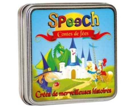 Asmodee Cartes Speech by Speech Contes De F 233 Es Asmod 233 E D 232 S 5 Ans Asmodee Pickture