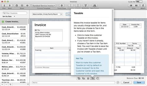 tutorial quickbooks mac quickbooks for mac 2016 quickbooksprice com