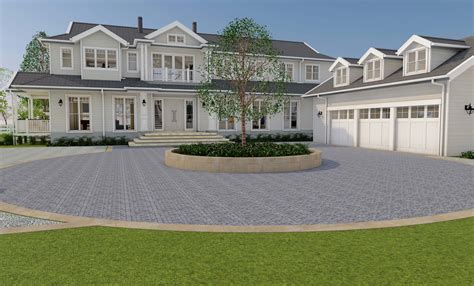 home design 3d login 100 home design 3d login home design os x 28 images