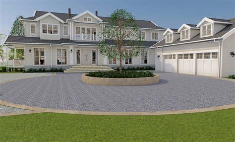 home design 3d login home design 3d login 100 home design 3d login home design