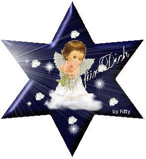 imagenes animadas de estrellas de navidad estrella de navidad gifs animados