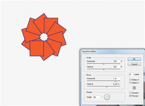 Illustrator Tutorial For Photoshop Users | adobe illustrator photoshop tutorial use gradients to