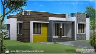 Square feet 93 square meter 111 square yards designed by anuroop anu