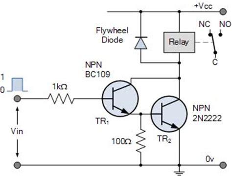 fungsi transistor darlington rangkaian transistor npn darlington 28 images fungsi transistor pada rangkaian elektronika