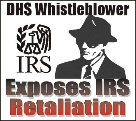 personal income tax is actually illegal former irs agent irs retaliates against whistleblower vb118 full