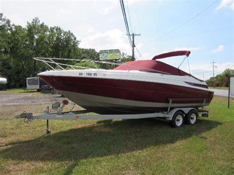 boats for sale lorain ohio 1996 maxum 2300 sc lorain ohio boats