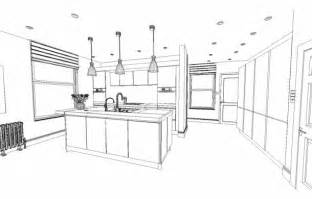 kitchen captivating kitchen design layout ideas design a finding your kitchen cabinet layout ideas home and