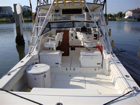 albemarle boats 27 express 27 albemarle express for sale the hull truth boating