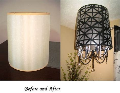 l shade chandelier diy diy chandelier shade lime green diy chandelier with