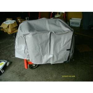 carrier p162 0001 condensing unit cover home