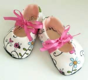 baby coach shoes 6 tips for talking to your