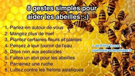 abeille assurances si鑒e social 17 meilleures id 233 es 224 propos de les abeilles sur