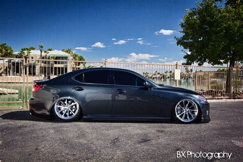 bagged lexus is350 photoshoot of is vega boi s sick bagged is350 clublexus