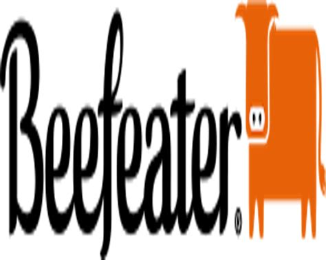 Beefeater Grill Logo by Beefeater Grill In Falkirk Falkirk Fk1 5bw