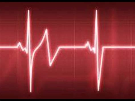 tattooed heart youtube audio heart monitor sound of death youtube
